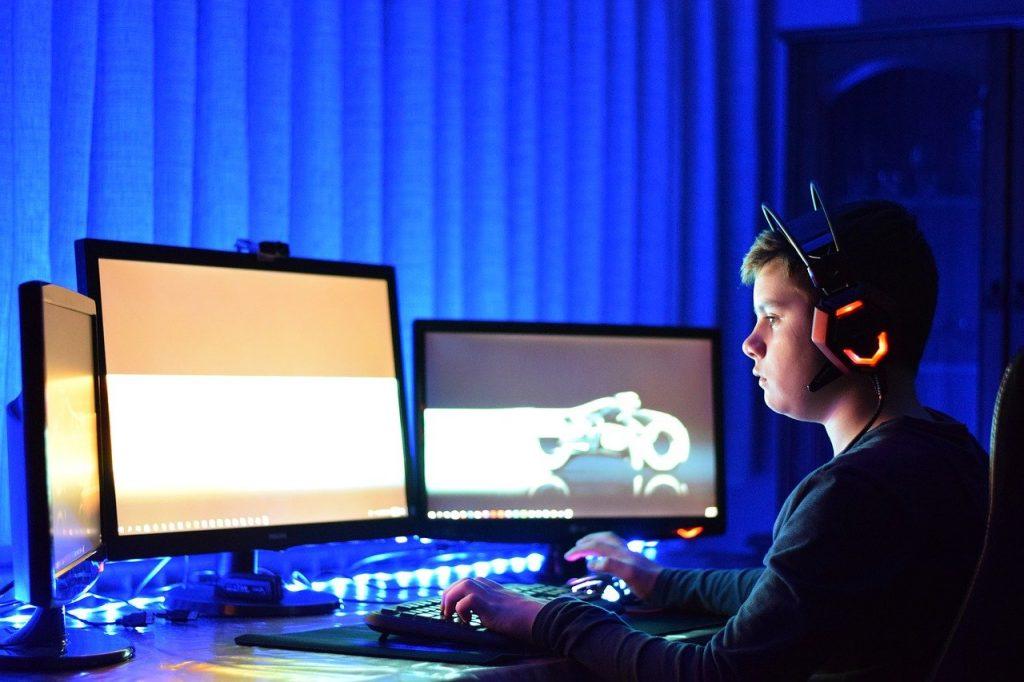 xdcweb - budget gaming laptops