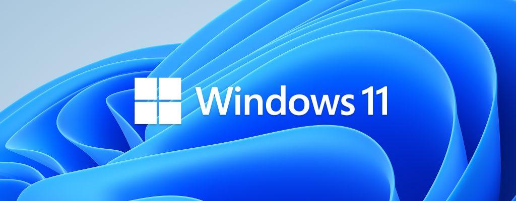 Windows 11 is here